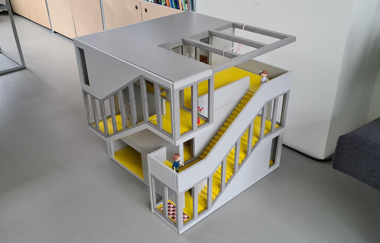 04/02/2021 mini architectuur