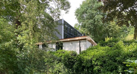 30/07/2021 Renovatie villa Haastrecht